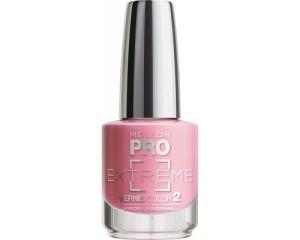 Soft Pink Mollon Pro