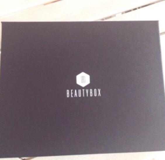 Beautybox 2015
