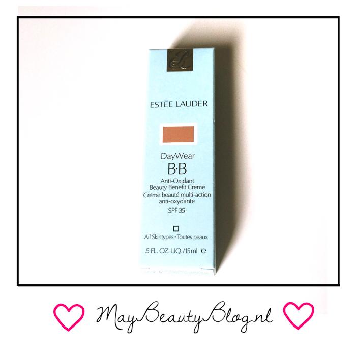 BB Cream Estee Lauder