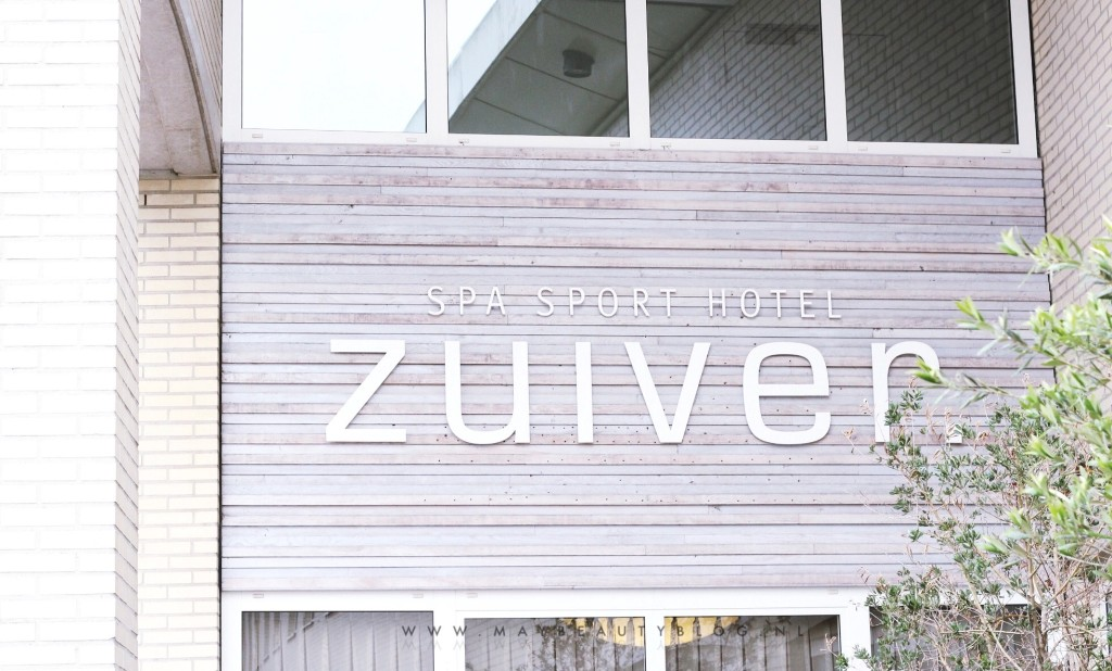 Hot spots: Spa Zuiver