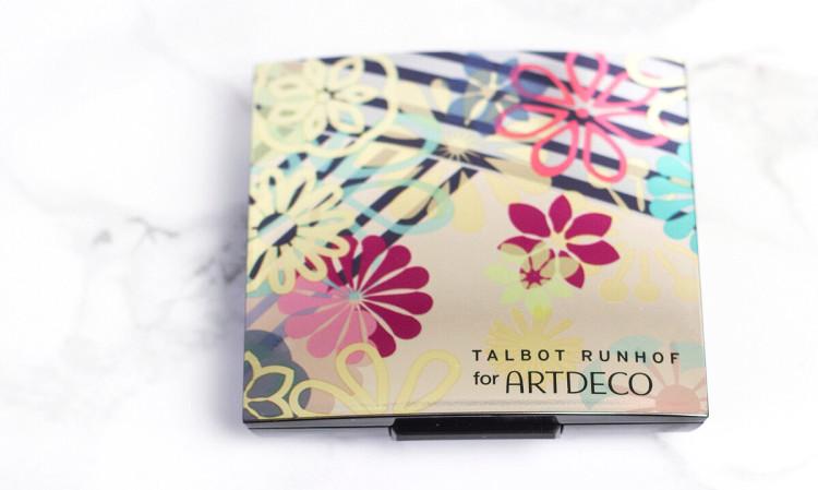 Art Deco Spring Collection