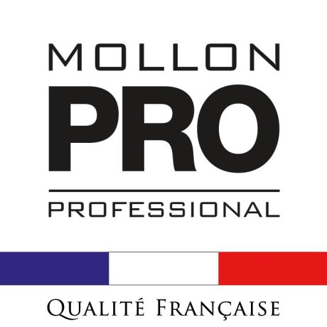 Mollon pro logo