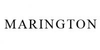 marington logo
