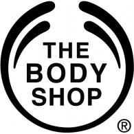 The bodyshop logo