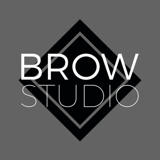 Browstudio logo