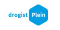 Drogistplein.nl logo