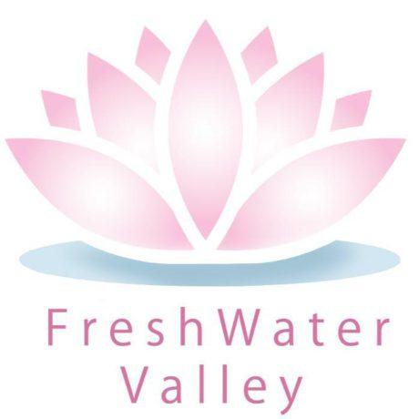freshwater valley logo
