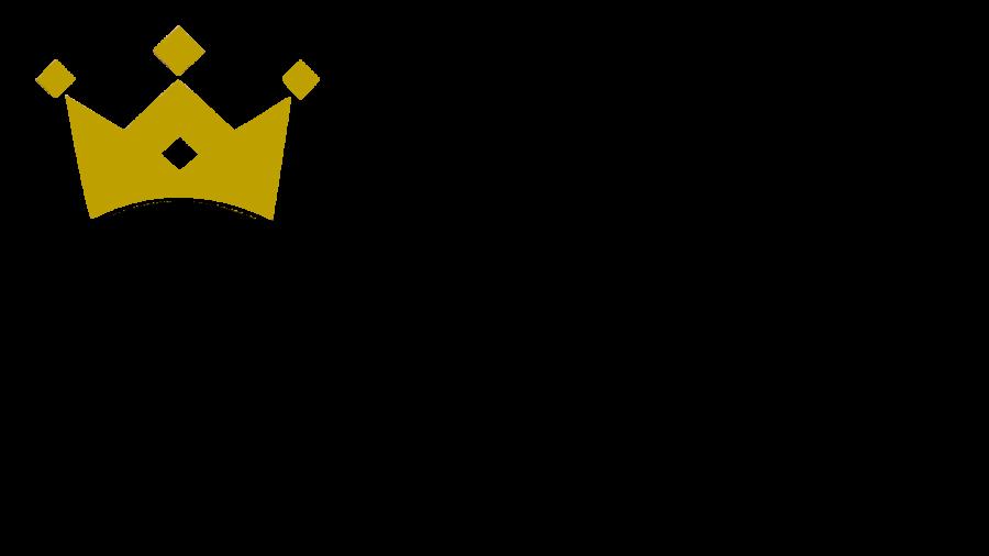 Lashqueen logo