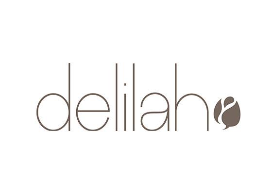 Delilah logo