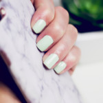 Opi-pastel-this-cost-me-a-mint