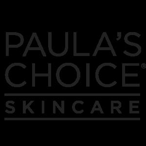 Paula's choice logo