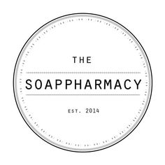 Soappharmacy logo