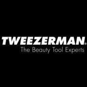 Tweezerman logo