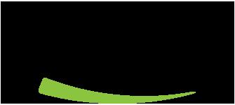 yase cosmetics logo