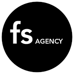 FS agency logo