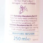 Aussie-shampoo-conditioner-review-2606