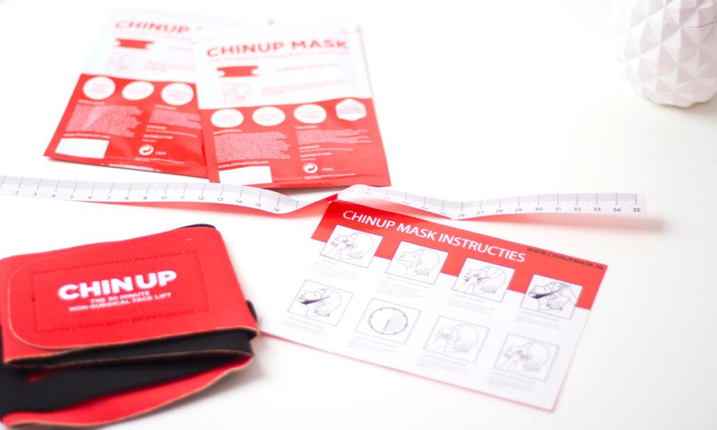 Chinup-mask-review-onderkin-afslanken-2599