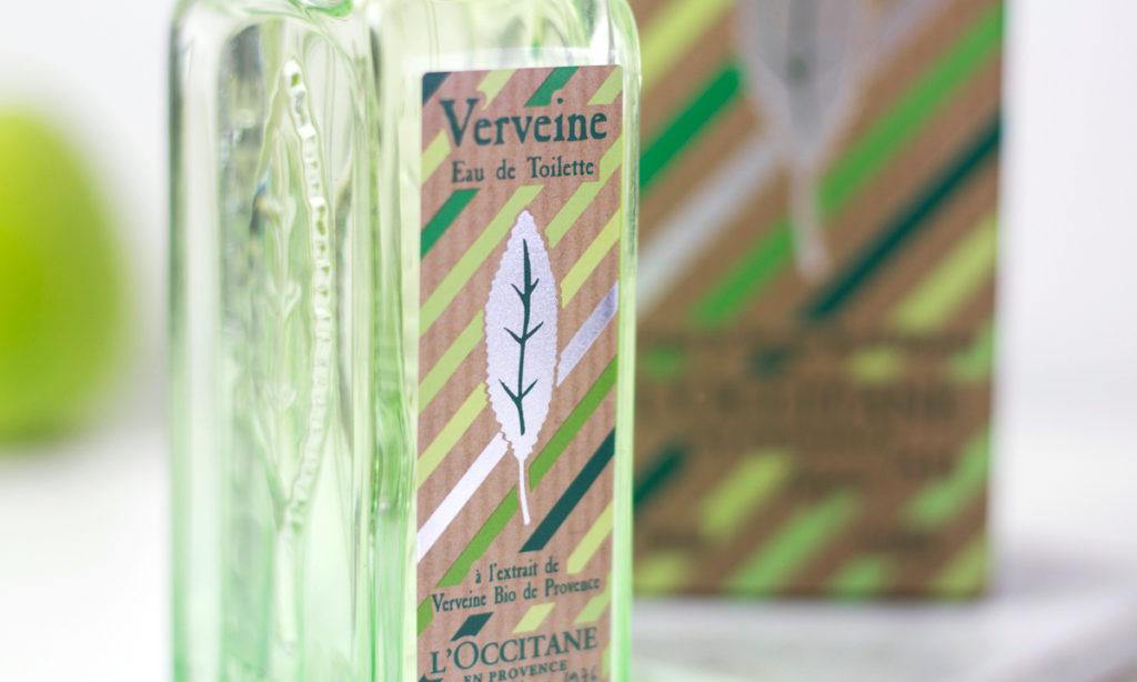 L'occitane-verveine-verbena-eau-de-parfum-3311