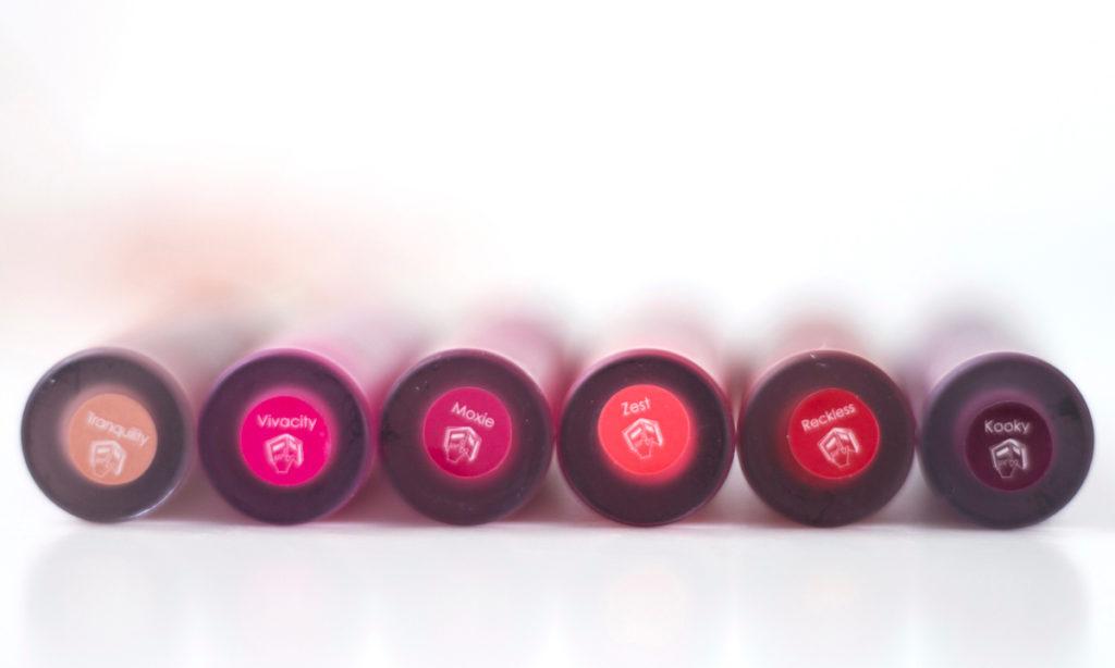 MUA-Velvet-Lip-Laquer-Nieuwe-kleuren-Matte-Lipstick-2583