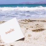 Musthaves-voor-vakantie-zonnebrand-review-5673