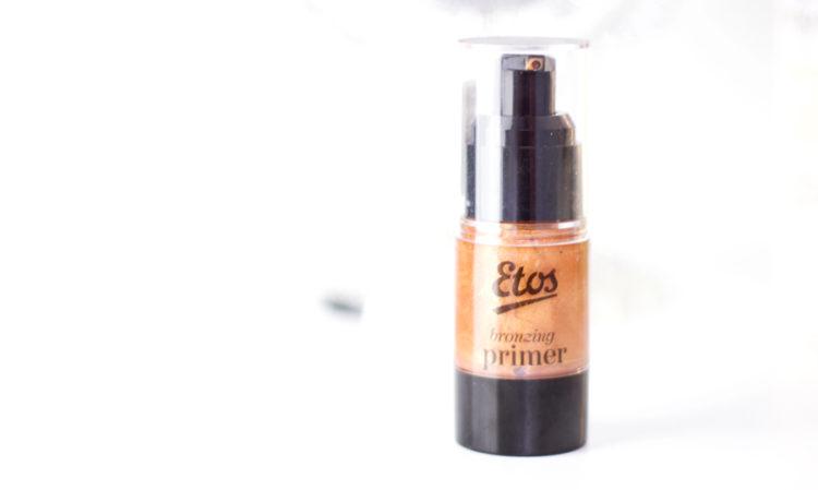 Etos-bronzing-primer-review-6608