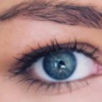 Etos-Mascara-all-in-one