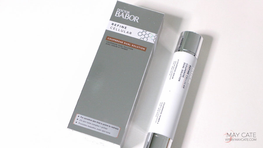 babor-couperose-dual-review-1090