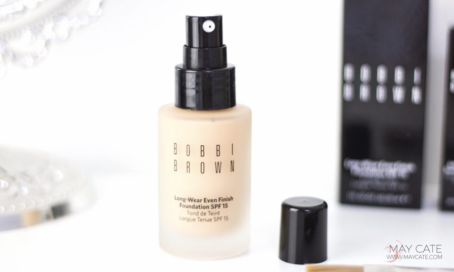 bobbi-brown-foundation-concealer-serum-review-7036