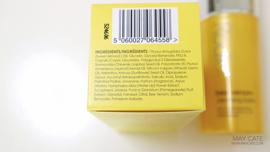 rodial-bee-venom-cleansing-balm-review-1118