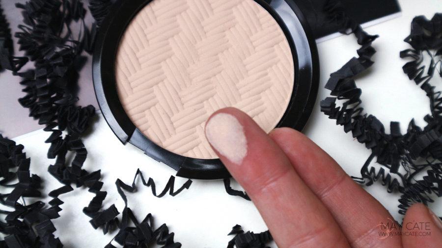 unboxing-beautybox-oktober-nederland-make-up-review-blog-_2242