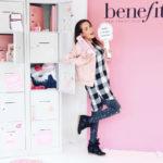BENEFIT BOI-ING CONCEALERS
