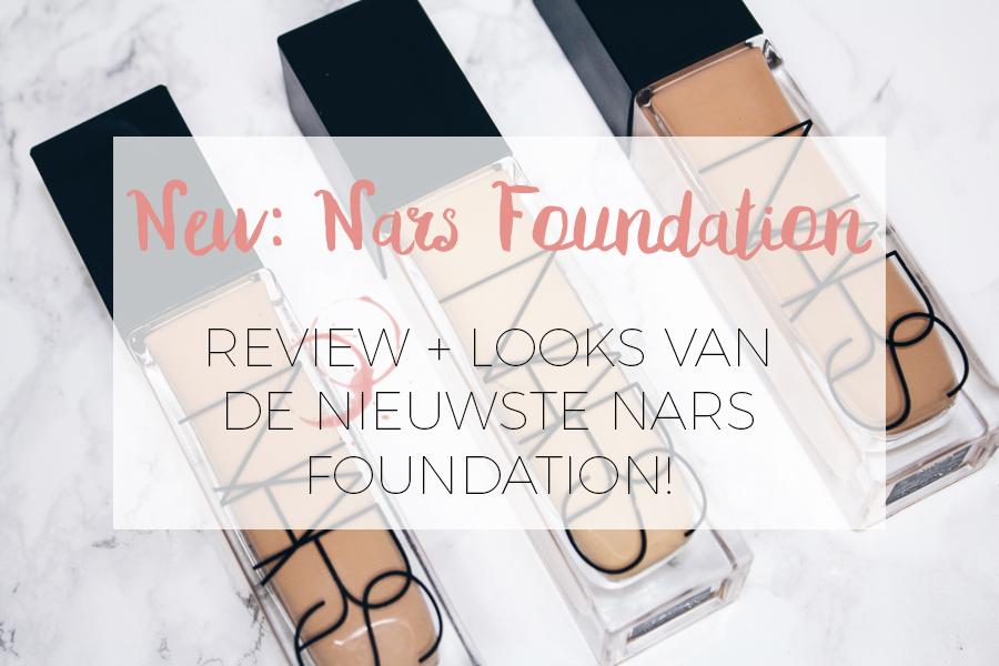 nars make up te koop nederland