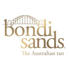Bondi sands logo
