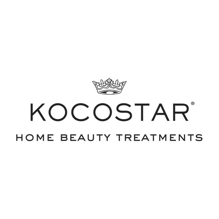 Kocostar logo