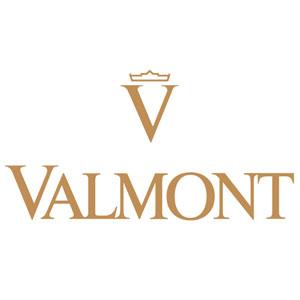 Valmnont logo