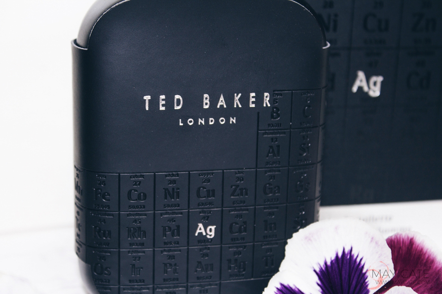 TED BAKER PARFUMS