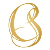 Chrome-Stiletto-logo