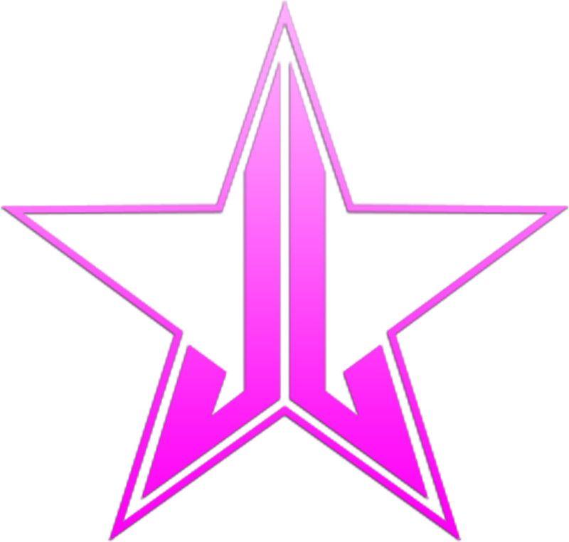 Jeffree star logo