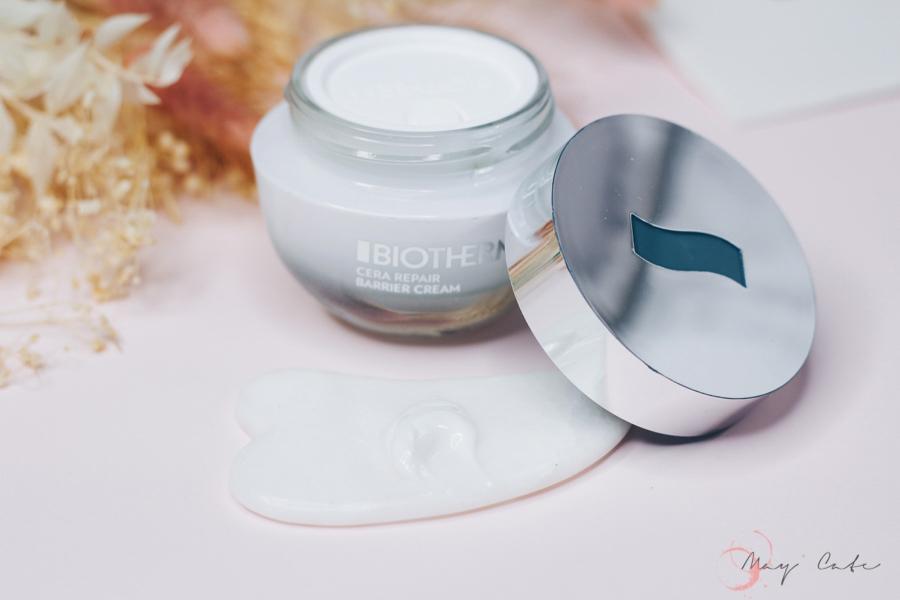 Biotherm dagcreme Cera Repair Barier cream