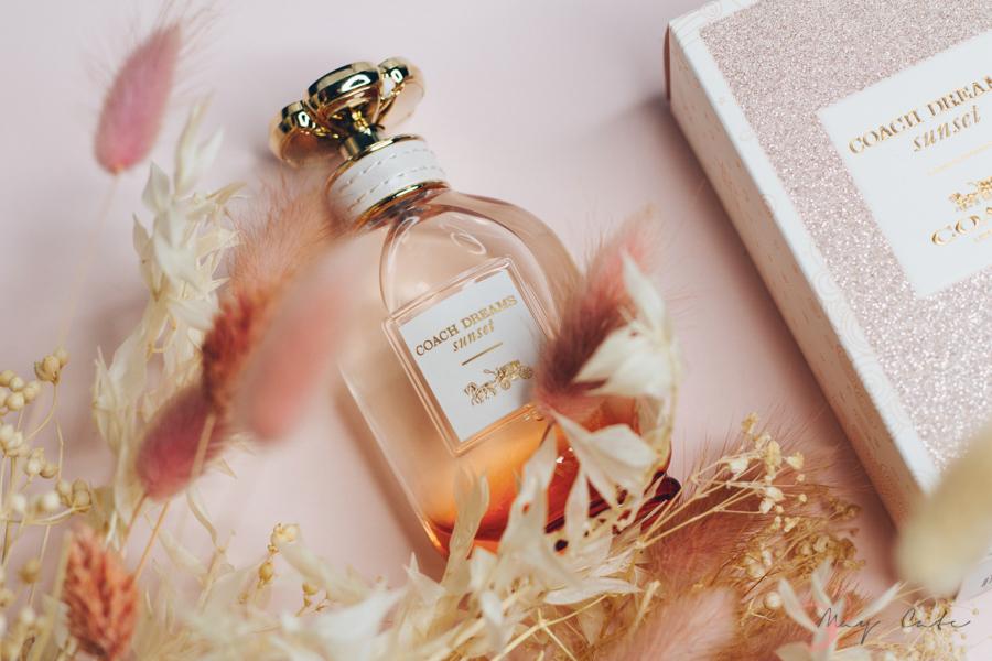 Coach parfum Sunset Dreams